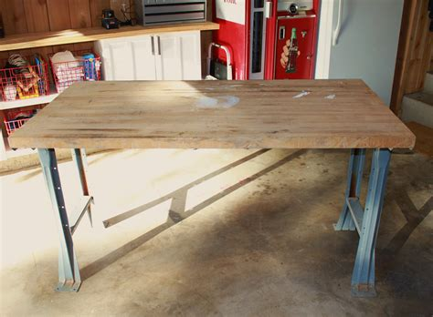 build    work table plans diy woodworking plans outdoor
