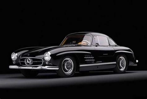 Mercedes-benz Logo, History Timeline And List Of Latest Models