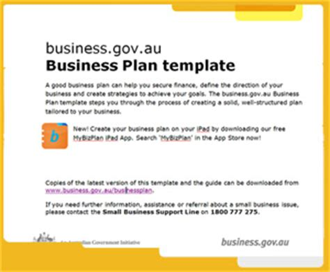 Hospitality business plan template costumepartyrun business plan template australia business form templates fbccfo Image collections