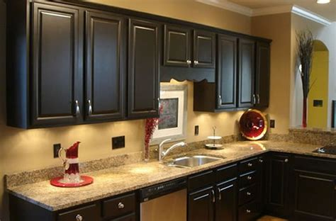 home improvement kitchen cabinets painting kitchen cabinets black diy cabinets matttroy 4288