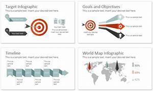 Target Powerpoint Template Presentationdeck Com