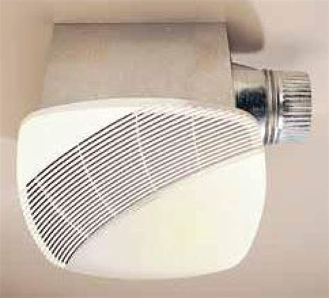 high capacity extractor fan high flow bathroom extractor fan 28 images high volume