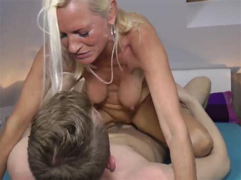 Nackt  Dirty Tina 100 Embarrassing