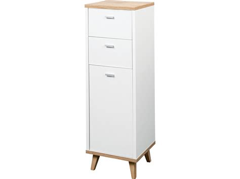 Armadietto Per Bagno Armadietto Da Bagno Lidl Mobile Per Bagno Ikea Ikea