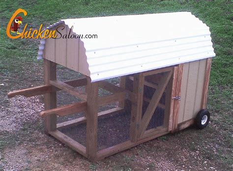 small chicken coop 1000 images about small chicken coops on pinterest green roofs too late and free chickens