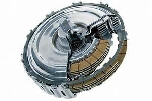 Dsg 7 Gang : getriebeumbauten gearbox conversions is racing ~ Jslefanu.com Haus und Dekorationen