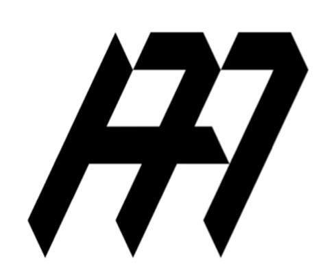 RAFA NADAL Emblem - Advanced Warfare | Nyecs - YouTube
