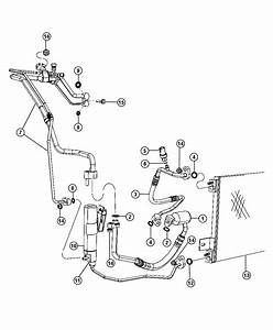 68083824aa  C Pressure Transducer