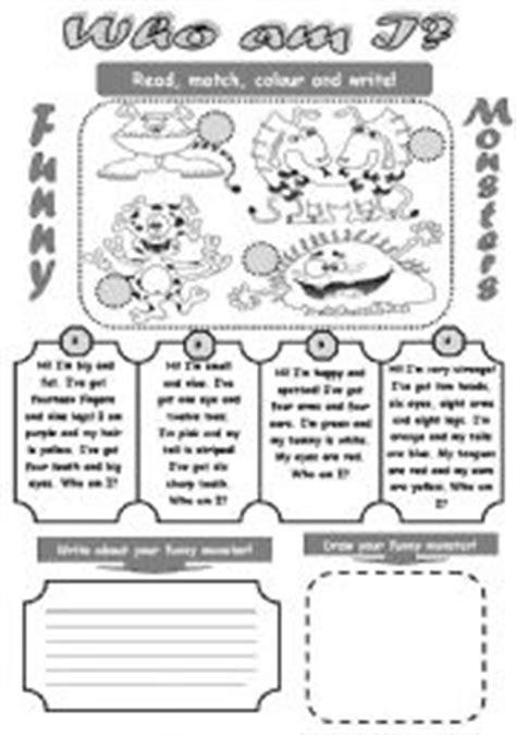 images     worksheets  teens