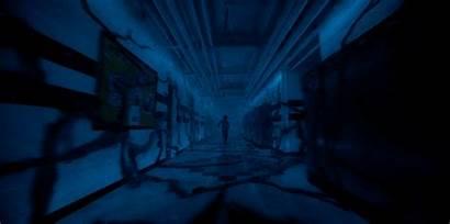 Stranger Down Portal Giphy Iphone Upside Season
