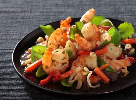 plats cuisinés à domicile conception plats cuisinés frais kitchendiet