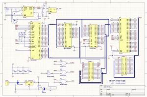 There Are Also Pdf Files Of The Schematics And The Board