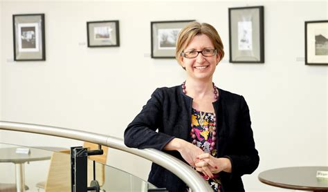 head appointed abbots hill school abbots hill