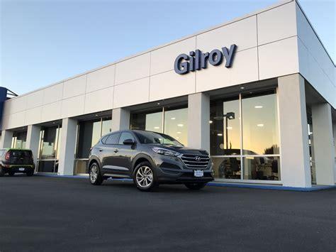 Hyundai Gilroy by Photos For Gilroy Hyundai Yelp