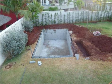 cheap ways to do your garden cheap way to build your own swimming pool home design garden architecture blog magazine