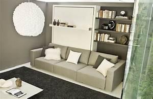 Wall Away Sofa : the atoll swing sofa fold away wall bed unit many different sofa options ~ Yasmunasinghe.com Haus und Dekorationen