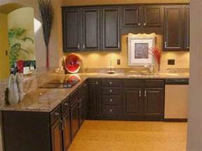yellow and brown kitchen ideas best wall paint colors ideas for kitchen