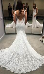 used designer wedding dresses preowned designer wedding dresses junoir bridesmaid dresses