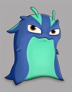 Slugterra Slugs Related Keywords - Slugterra Slugs Long ...