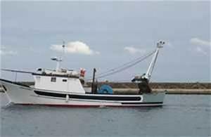 Chalutier De Peche A Vendre : lire une petite annonce propose vendre bateau chalutier ~ Maxctalentgroup.com Avis de Voitures