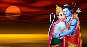 Download Free HD Wallpapers of Shree ram/ ramji