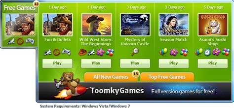 gadgets de bureau windows 7 gratuit gadget de bureau gratuit 28 images veselovanina180