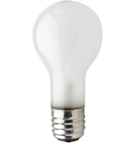 3 way frosted mogul base bulb rejuvenation