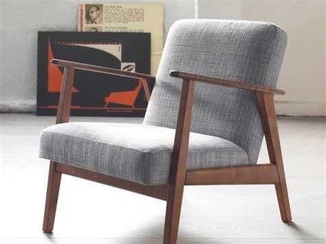 fauteuil vintage pas cher meilleures ventes boutique