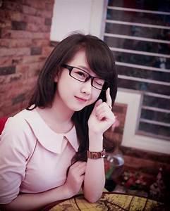 Lam cho chong suong nhat