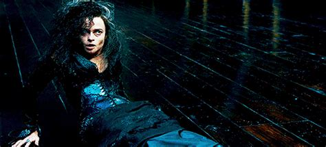 bellatrix lestrange gif  gif images