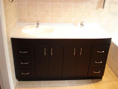 Bathroom Cupboard by Bathroom Cupboard Nico S Kitchens