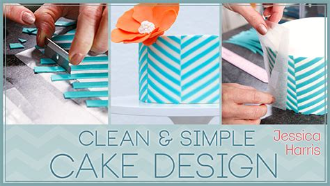cake decorating class sign up cake decorating from fondant to cake toppers on craftsy
