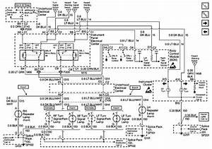 Diagram 1992 Corvette Wiring Diagram Lights Full Version Hd Quality Diagram Lights Diagramschan Lucaolivieri It