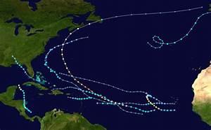 Löwe Sternzeichen Von Wann Bis Wann : hurrikansaison wie lange bzw von wann bis wann dauert eine hurrikansaison ~ Markanthonyermac.com Haus und Dekorationen