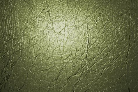 olive green textured wallpaper gallery