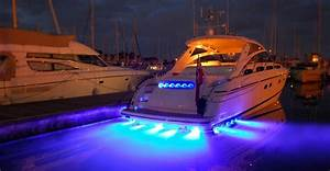 Top 10 Best Underwater Led Boat Lights In 2020 Reviews