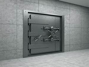 le prix d39une porte blindee et les criteres de choix devis With porte de garage coulissante avec cout porte blindée