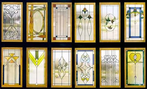 stained glass kitchen cabinet inserts stained glass cabinet door inserts cabinet door designs 8222