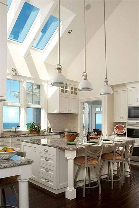 how make kitchen cabinets pin by meghan bullock on houses decor 4365