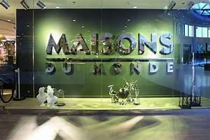 Glace Maison Du Monde : glace maison du monde with glace maison du monde ~ Teatrodelosmanantiales.com Idées de Décoration