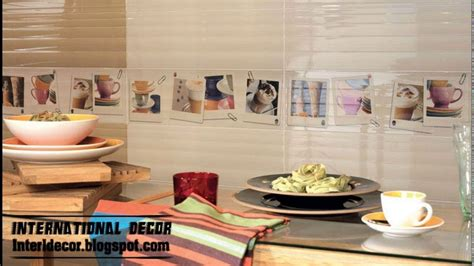 kitchen wall tiles design  youtube