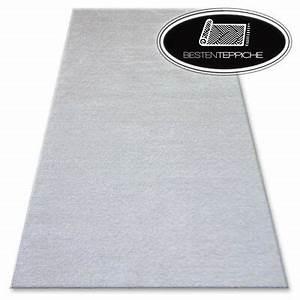 Teppiche Nach Maß : langlebig modernen teppichboden utopia perle gro e gr en teppiche nach ma ebay ~ A.2002-acura-tl-radio.info Haus und Dekorationen