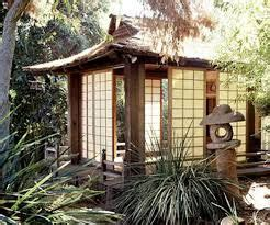 Japanischer Garten Accessoires by Fengshui Accessoires Suche Home