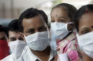 Swine Flu Outbreak In India  Expert Suggests New Strains
