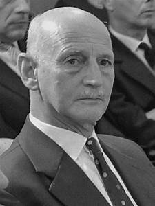 Otto Frank Second Wife