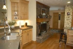 ideas for galley kitchen makeover best galley kitchen design ideas all home design ideas