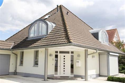 Haus Kaufen In Neubrandenburg Weitin Wohnpoolde