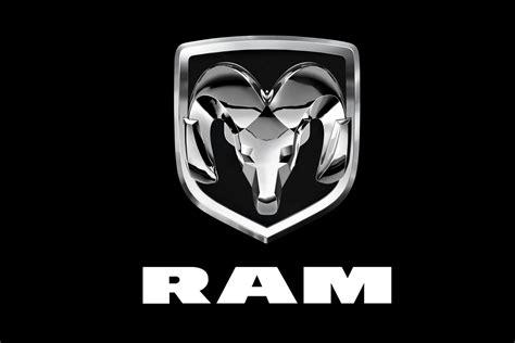 ram logo new ram brand gets dodge 39 s horns logo dodge adopts srt