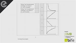 Gravitationskraft Berechnen : bifie aufgabenpool mathematik erkl rt mit videos f r ahs bhs ~ Themetempest.com Abrechnung