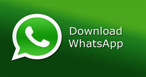 whatsapp 2 19 124 apk 2019 version